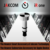 Jakcom Smart Infrared Universal Remote Control Consumer Electronics Fans & Cooling Cars Radiator Cpu For Dell Laptop