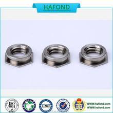ISO9001-2000 OEM Professional High Precision spare parts for washing machine