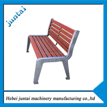 Customerized Outdoor Bench,Hot sales decorative cast iron chairs,Cast iron Garden Chairs