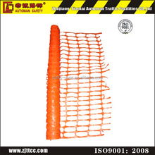 SR series customized length and weight baby safety fence net