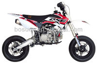 PIT BIKE ON ROAD BIKE 140CC 150CC 160CC DIRT BIKE BIG POWER
