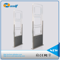 Library management rfid gate reader, wireless rfid reader for school, uhf rfid gate for access control system