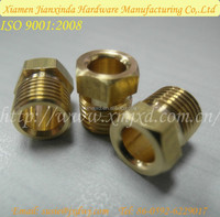 OEM Special Nuts,Brass nut,hardware,fasteners