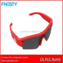 smart glasses 2015 hot sale bluetooth glasses