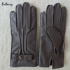 /product-detail/genuine-leather-daily-life-driving-wool-lined-deer-skin-mens-leather-gloves-60608579052.html