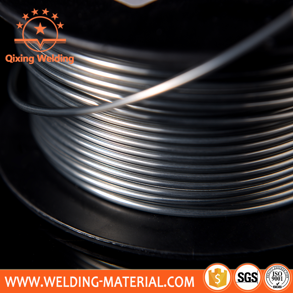 List Manufacturers of Aluminum Flux Cored Brazing Alloy, Buy ...
