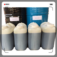 White/ Black/Gray PU construction sealant/adhesive/ glue