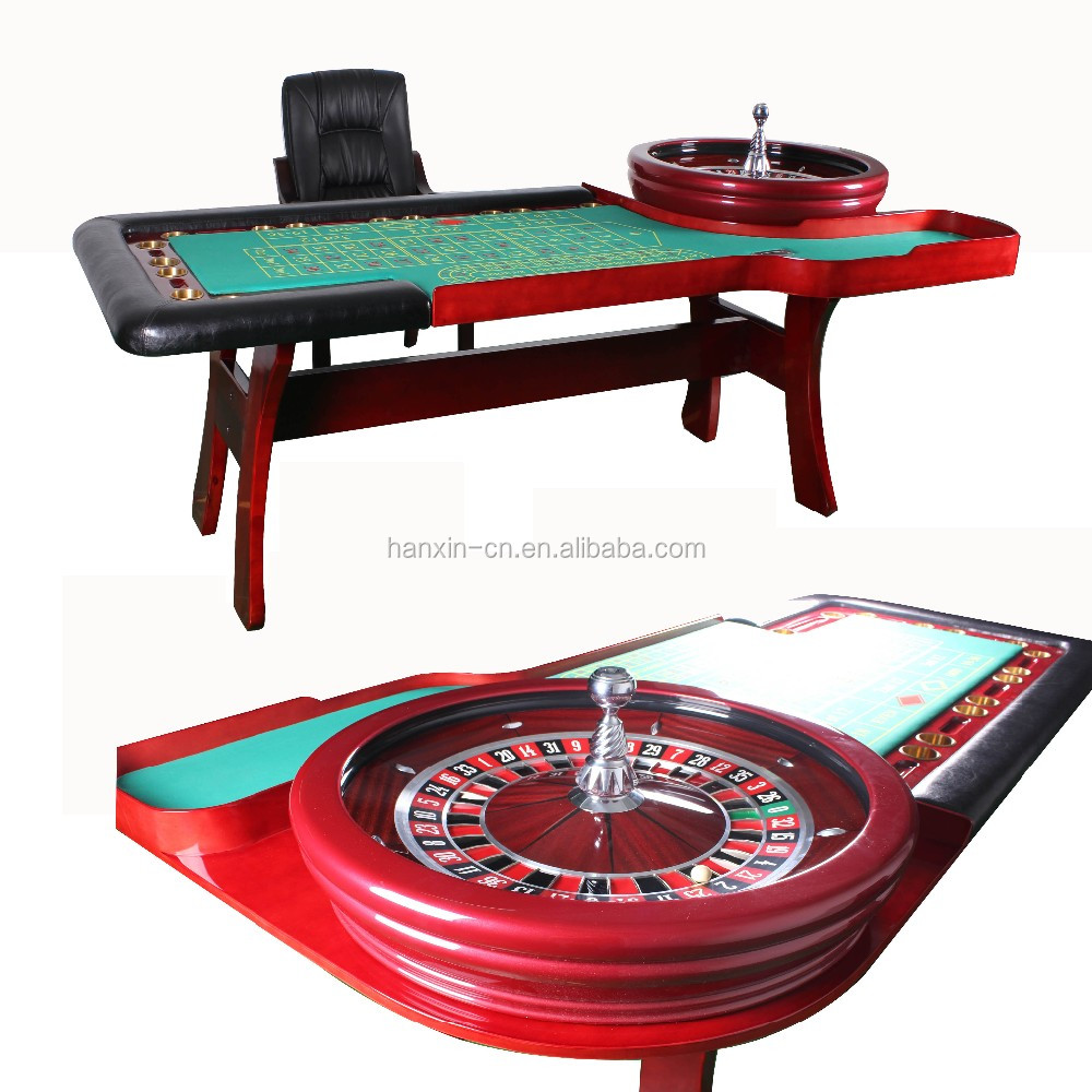 Used casino poker tables - Long beach casino ny