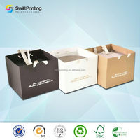 Top quality Best-Selling packaging paper flour bags