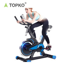 High quality Spinning Exercise Bike Indoor gym rider spin bike
