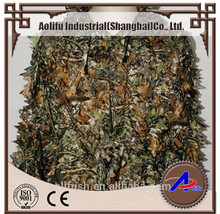 Sniper clothing anti riot suit camouflage clothing Aolifu o1006