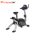 Multi fitness equipment body fit machine exercise stationary bike