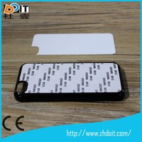 Clear wholesale price phone cover case for iphone 5c accessories sublimation so fit phone case for iphone 5c