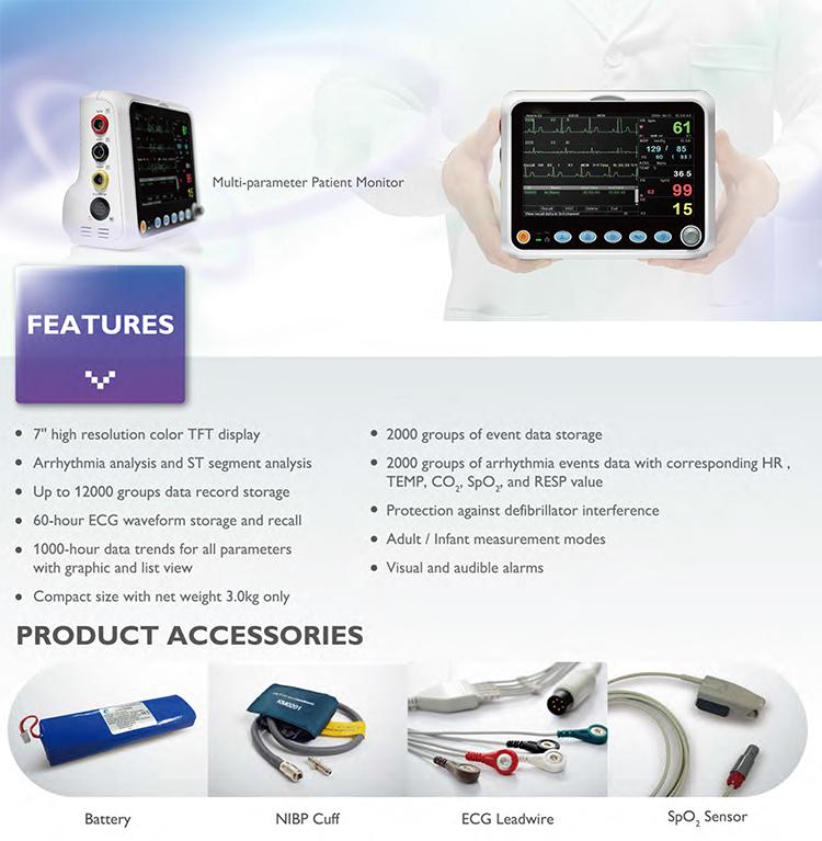 patient monitor-1.jpg