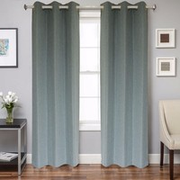 Modern house design supplier different color Arabic Curtain Design In 2013