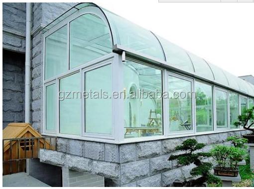 Lowes sun room garden sun room portable sunrooms buy for Portable garden room