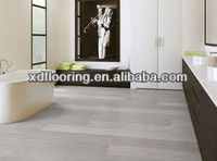 oak kronotex laminate flooring importer
