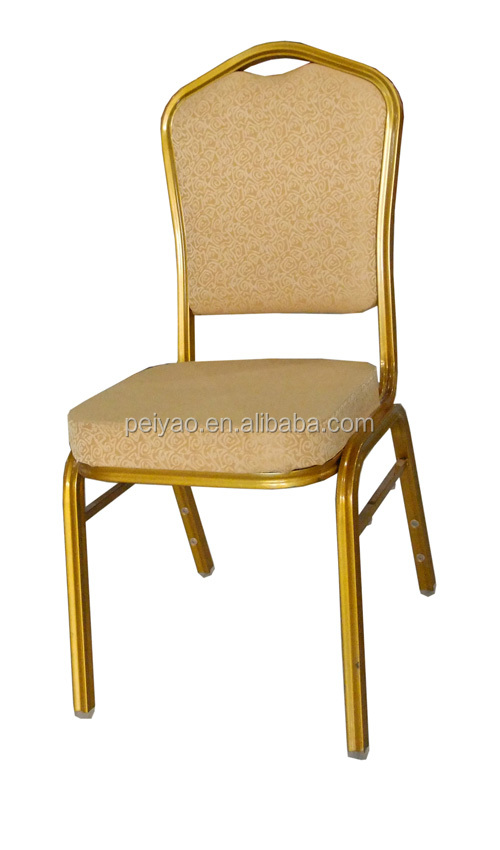 Wholesale banquet furniture not used cheap hotel chairs for sale