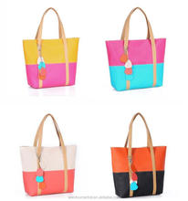 ladies' handbag at low price lady handbag manufacturers china