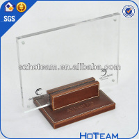 wholesale western style photo frames