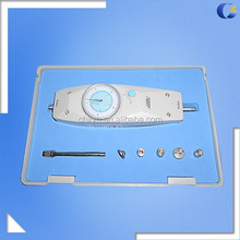 Pointer Tensometer Force Meter, Push Pull Meter with 10N Force