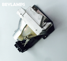 China Cheap Wholesale Original Projector Lamp 311-9421/725-10127 For DELL 7609WU / 7607WU Projectors