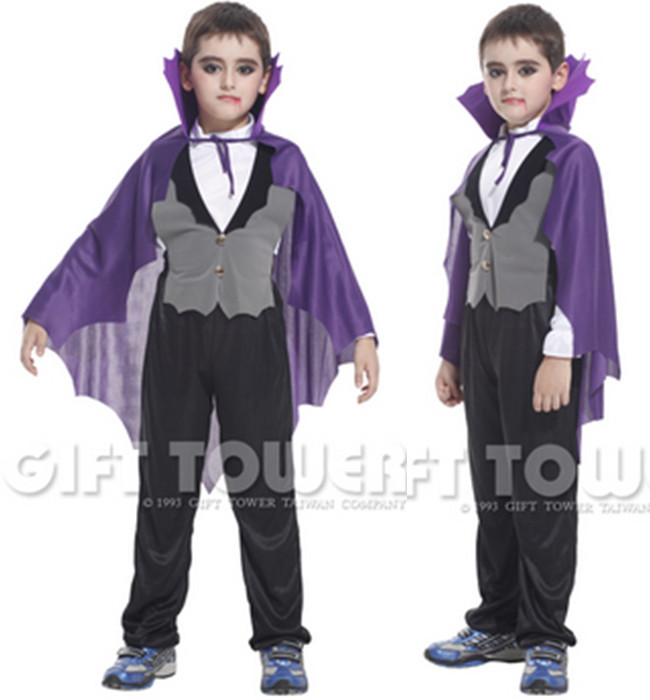Cheap Girls Scary Costumes Find Girls Scary Costumes Deals On Line