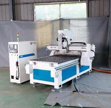 Philicam hot sale wood cnc router