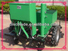 two row Potato seeder/planter machine 008615166928555