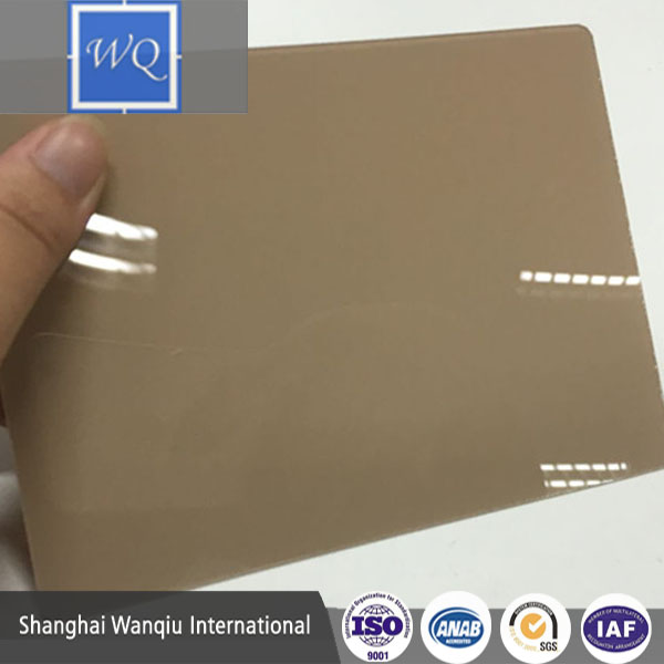 4ft x 8ft acrylic sheet / high glossy acrylic sheets / first-class acrylic panel sheet