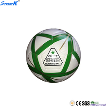 Wholesale promotional pvc custom soccer ball 2016 world cup soccer ball