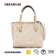 Fast shipping wholesale price custom bags