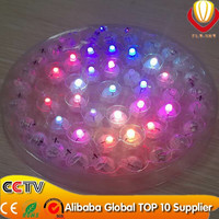 factory direct wholesale saber neon flashing mini led balloon light alibaba express top ten supplier on china market hot selling