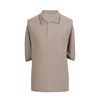Wholesale Custom High Quality Men V Neck Polo T Shirt