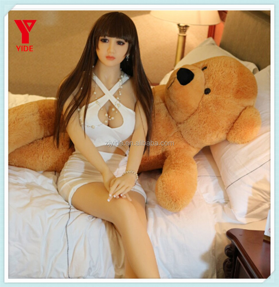 Яндекс секси ляльки