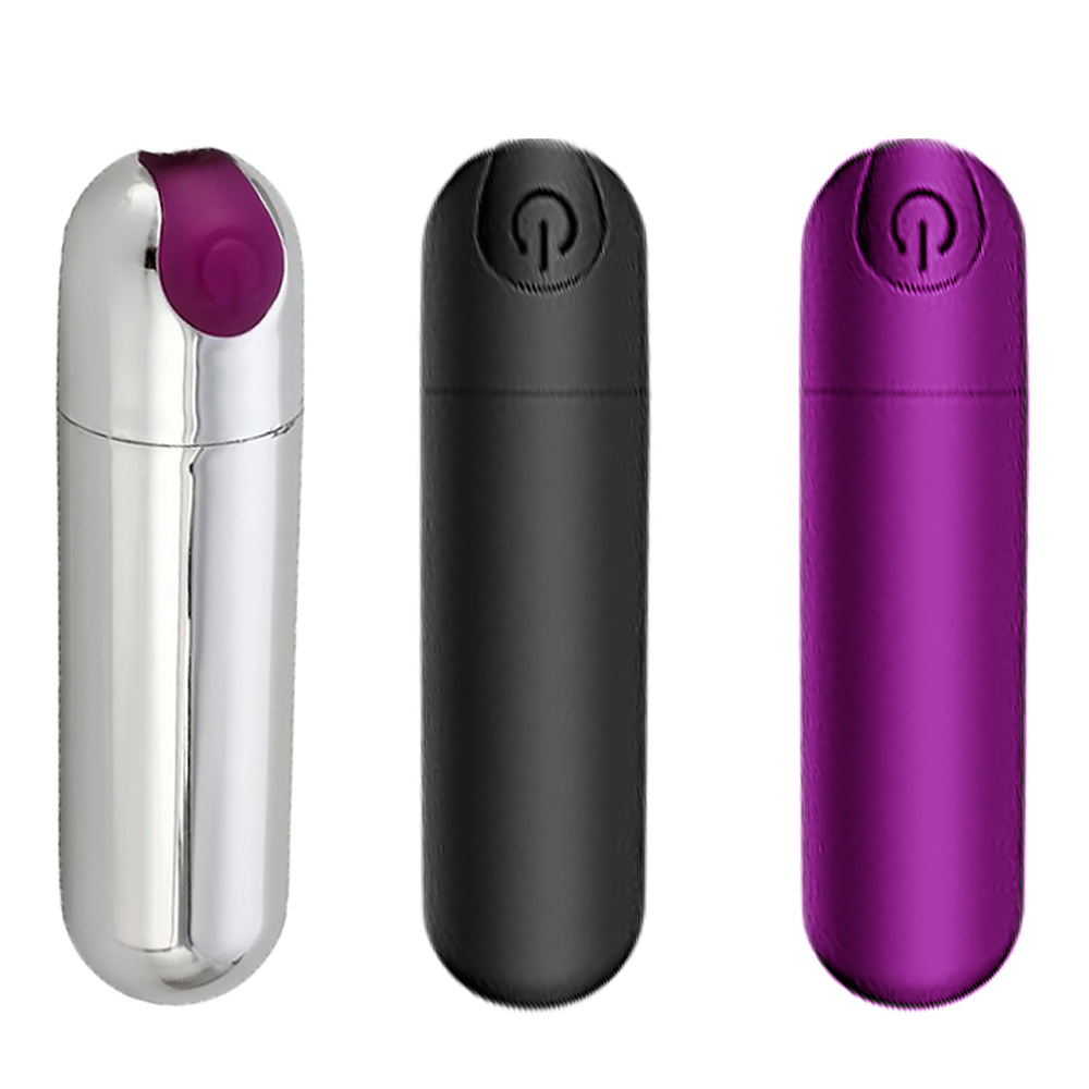 10 speed Mini Bullet <strong>Vibrator</strong> powerful <strong>vibrating</strong> ball for women, Clitoris Personal Remote Wireless Panty Mini Bullet Massager