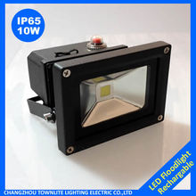 2016 Factory Direct Sale 10w Explosion Proof Led Floodlight