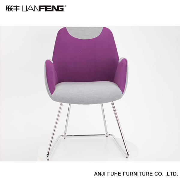 Buy Quality Wholesale Living Room Chair From Trusted Manufacturers Suppliers