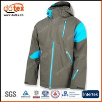 2015 windbreaker winter waterproof cycling jacket