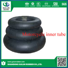 300-18 motorcycle inner tubes motorcycle tyre & tube factory price