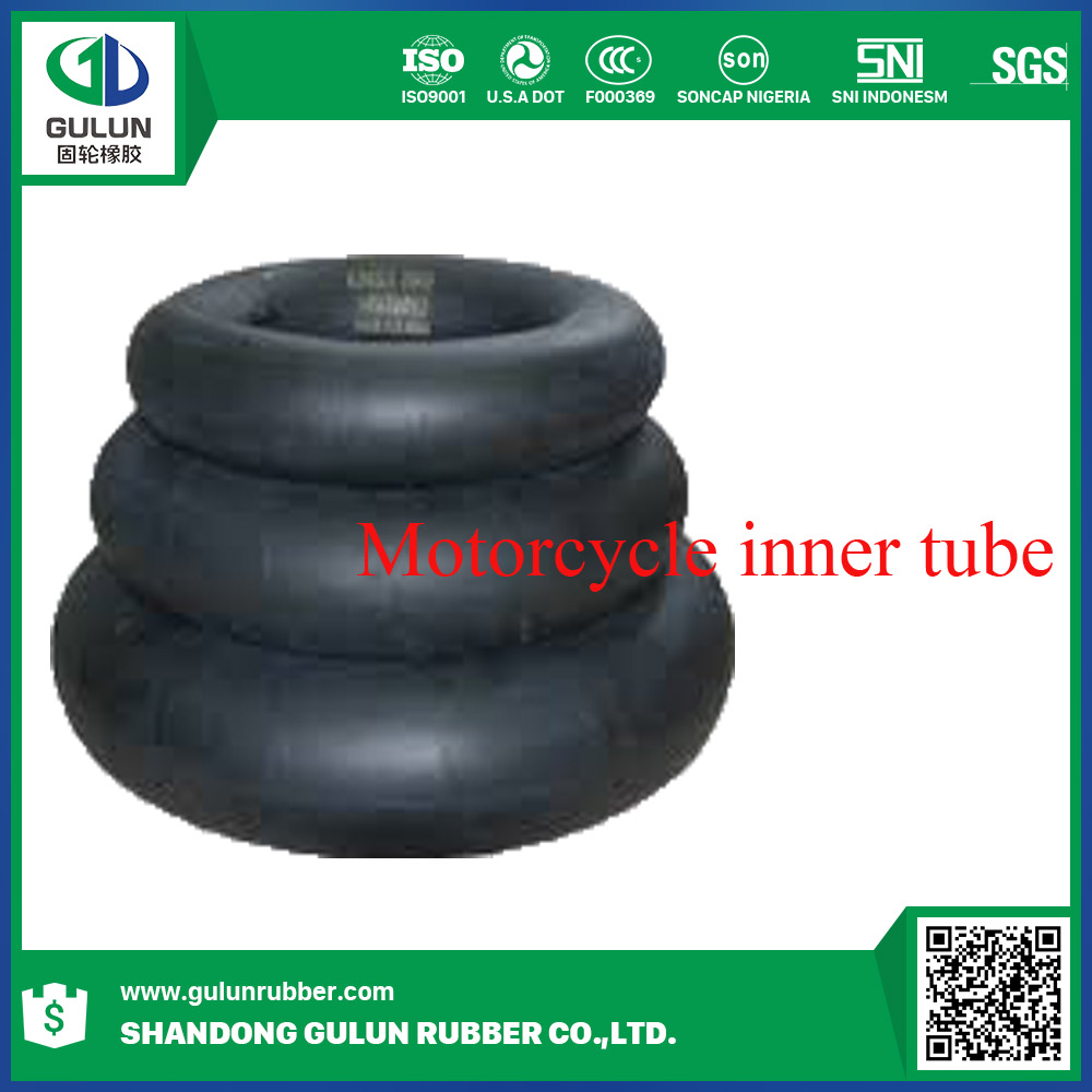 wholesale motorcycle inner tyre/tire tube price 2.25-17 2.50-17