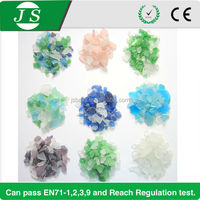 cheap price new design decorative bulk sea glass