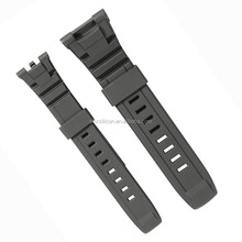High quality cheap OEM watch bands with low profit