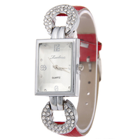 New high quality best selling woman watch