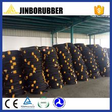 Low Price flexible fuel resistant rubber hose fuel and oil rubber bunker hose made in China