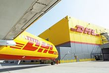 Express best rate by DHL, EMS, UPS, TNT door to door delivery to Pakistan Islamabad