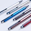 Wholesale Metal Ball Pen With Logo