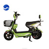 best sale classic popular battery power electric scooter for adults QF-MN-MD