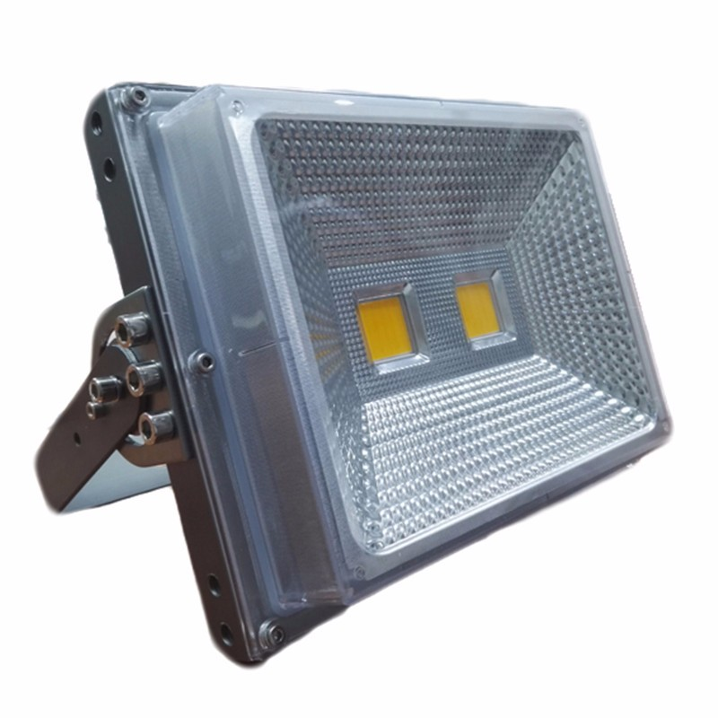 100w Ip65 Outdoor Led Flood Light Buy Ip65 Outdoor Led