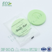 2017 ECO coconut oil laundry bar tea tree oil different types of soap